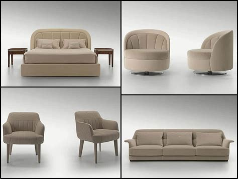 Home Furniture by Luxurious New Home Furniture Collection By Bentley