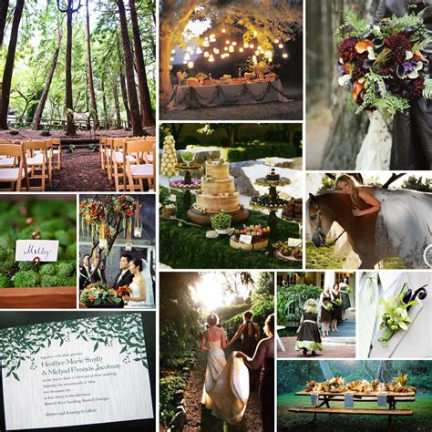 wedding ideas white weddings celebrations events enchanted