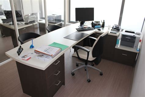 bureau de comptable lynium fr mobilier sur mesure lynium metz