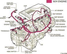 Small Block Chevy Wiring Diagram 1981 by Gmc Truck Wiring Diagrams On Gm Wiring Harness Diagram 88