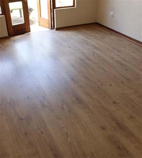 second laminate flooring installing wood laminate flooring on second level of home ask home design