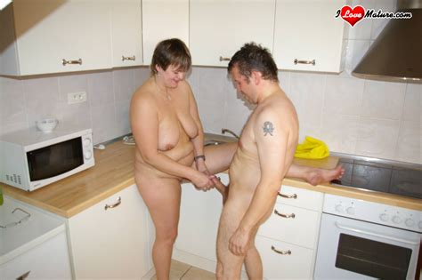 Mature Couple Having Sex All197182 In Gallery Mature