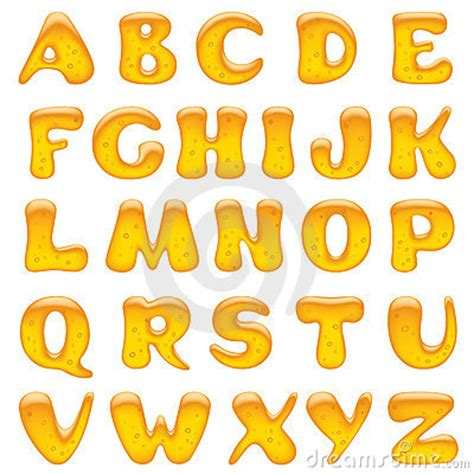 alphabet letters royalty  stock images image