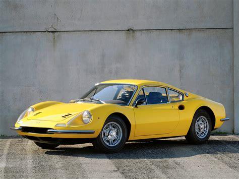 Maserati ghibli ss vs ferrari dino 206 gt. FERRARI Dino 206 GT specs & photos - 1968, 1969 - autoevolution