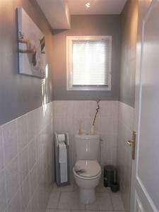 Revgercom quelle couleur de peinture pour des toilettes for Nice quelle couleur pour les toilettes 3 revger idee decoration peinture toilette idee