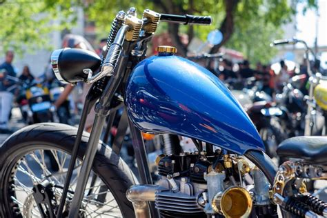 Motorcycle Insurance In Clearwater Fl