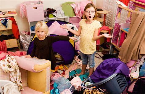 faire sa chambre les curieuses faire sa chambre