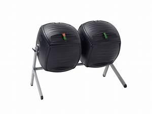Composteur Pas Cher : double composteur achat vente de double composteur pas cher ~ Preciouscoupons.com Idées de Décoration
