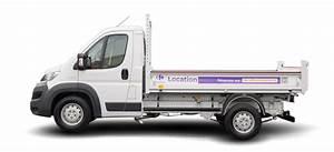 Camion Plateau Location : carrefour location camion benne ducato ~ Medecine-chirurgie-esthetiques.com Avis de Voitures