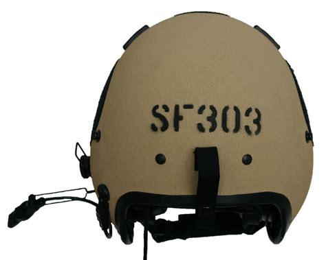 Military Motorcycle Helmet Ii (mmh-ii)