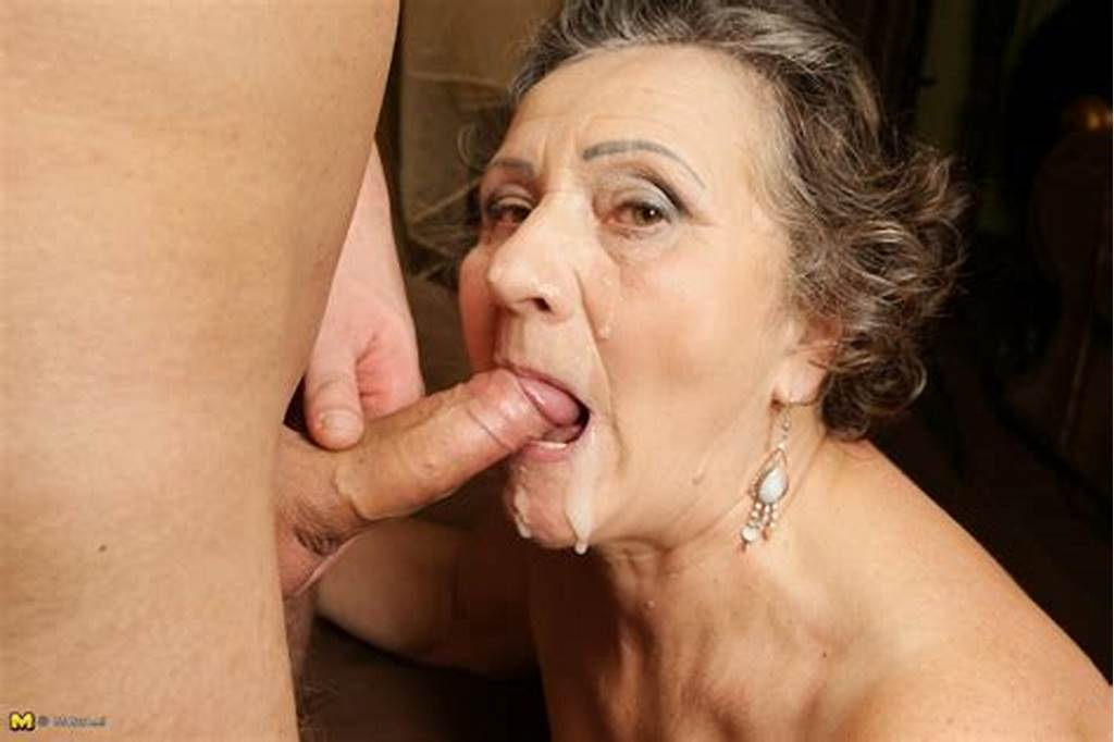 #Naughty #Mature #Slut #Playing #With #Her #Toy #Boy