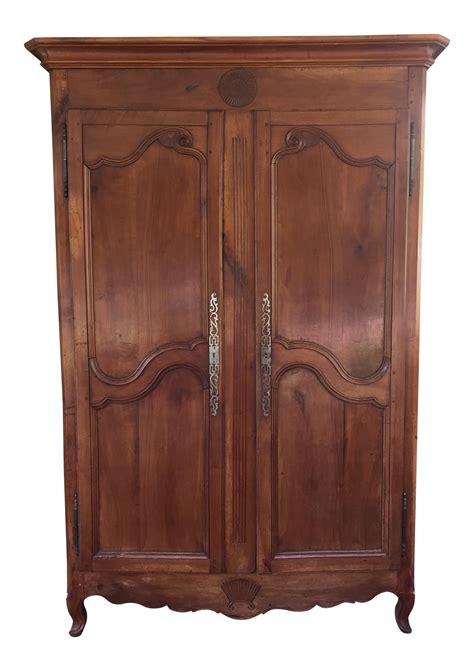 Antique Armoire Chairish