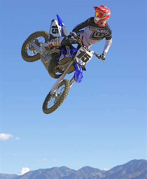 motocross action videos motocross action magazine mxa 250 two stroke shootout