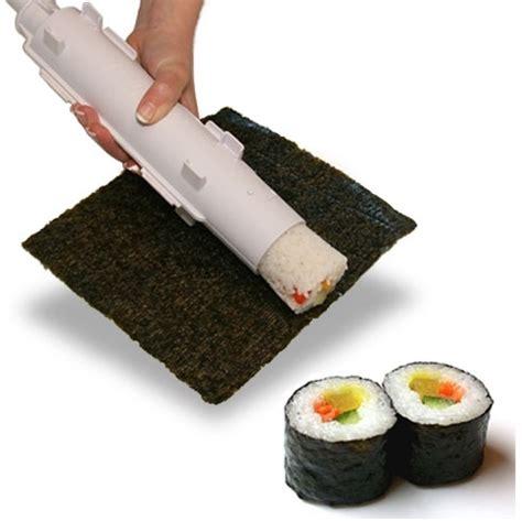 materiel cuisine japonais recettes de sushi sushi japonais sashimis