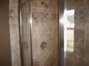 bathroom shower stall tile designs installation of bathroom tiles modern home minimalist minimalist home dezine