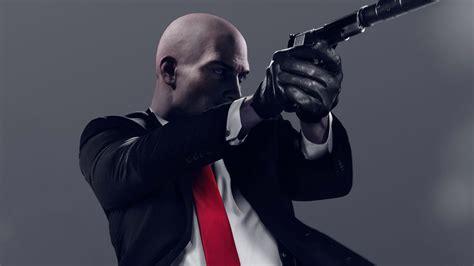 《杀手3》确认正在开发 IO全新游戏或更早上市_3DM单机