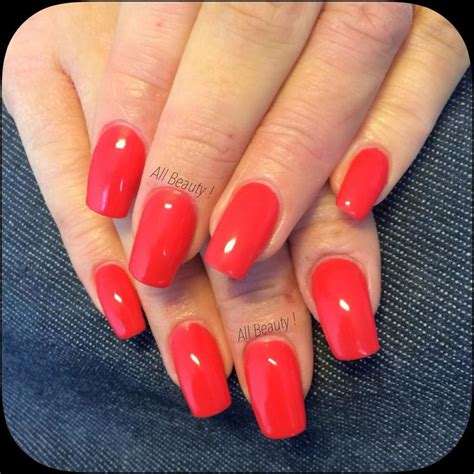 25 best ideas about pose vernis semi permanent on vernis 224 ongles en gel ongle