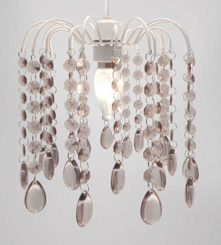 Plum Chandelier by Chandelier Light Fitting Pendant Chic L Shade Ceiling