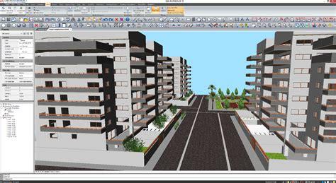 Architecture Ideas by 4m Idea Architecture