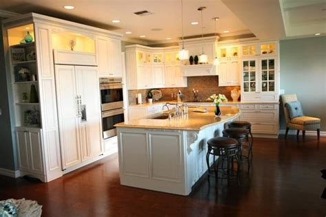 kitchen pictures with cabinets talora cabinets in with pewter glaze http 8393