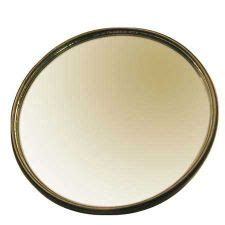 floor mirror canadian tire convex wide angle mirror 5 in canadian tire