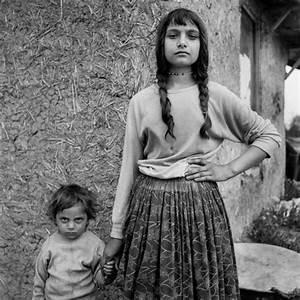 Romanian Gypsies – Visboo.com