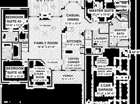 sq ft house plans  sq ft cabin  square foot floor plans treesranchcom
