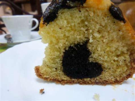 la cuisine de louisa recettes de mouskoutchou de la cuisine de louisa