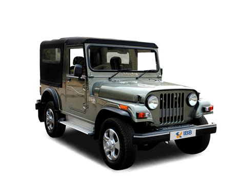 mahindra thar price image gallery thar car