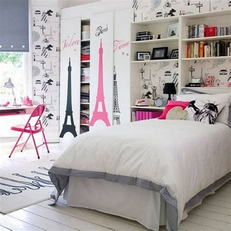 Bedroom Fashion by Bedroom 12 Year Images Cheap Ways