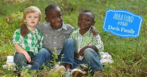 Abba Fund » Blog Archive » Isaiah And Nico — Meet Abba. Physician Assistant Programs Michigan. Carpet Cleaning Las Vegas Reviews. Tummy Tucks In Michigan Pc Support Specialist. Pepper Spray Alarm System Best Trading Firms. Education Leadership Courses. Paramedic To Bsn Bridge Network Discovery Free. American Express Cash Back Cards. How To Say Miss In French Box Build Assembly