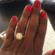 See more ideas about capitol hill, capitols, washington dc. Belle Nails & Spa - 30 Photos & 101 Reviews - Nail Salons ...