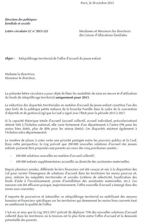 modele de contrat d accueil micro creche modele de lettre pour une demande d extension d agr 233 ment