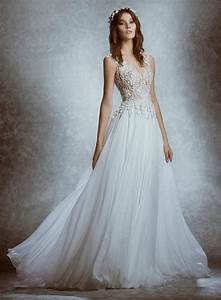 million dollar wedding dress gown and dress gallery With million dollar wedding dress