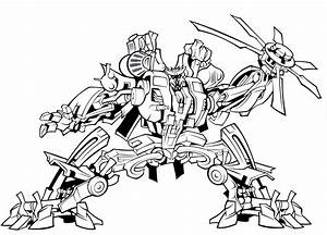 Latest Bcdddccaaccfdee For Transformer Coloring Pages on ...