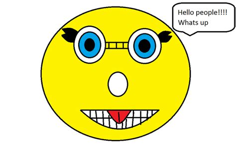 Free Smiley Face Pictures Animated, Download Free Clip Art