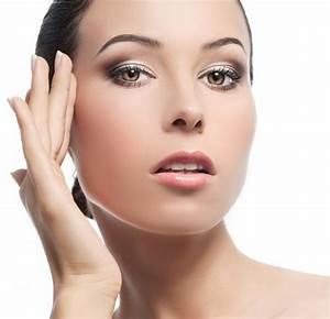 Самые эффективные упражнения от морщин на лице