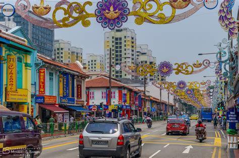 traveltuesday singapur tipps mohamed reisen fotografie de
