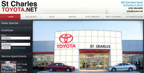 toyota dealer in chicago quotes from car dealers quotesgram