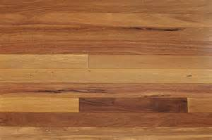 black hardwood flooring black hardwood flooring sophisticated and home decor
