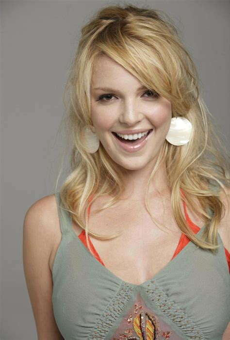 Mrhdwallpaper Katherine Heigl Hot Hd Wallpapers. Jennie Garth Weight Loss Rosewater Ice Cream. Medical Informatics Certificate. Impaired Glucose Tolerance Diet. Kennedy Insurance Agency New Retirement Homes. Credit Score And Monitoring Auto Loan Center. How To Open A Cell Phone Store. Parkway Orthodontics Sioux Falls. Start A Transportation Company