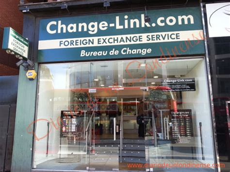 bureau de change south kensington bureau de change earls court 28 images listado de