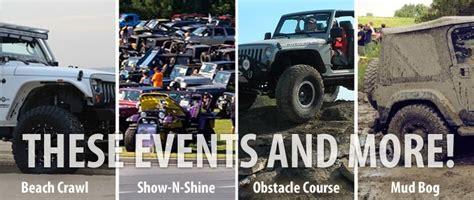 jeep lease deals dodge specials east brunswick nj jeep