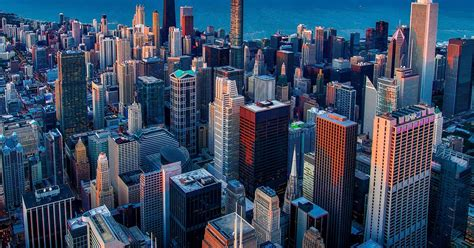 Limo Rental Chicago by Limo Service In Chicago Land Area Il Rent A