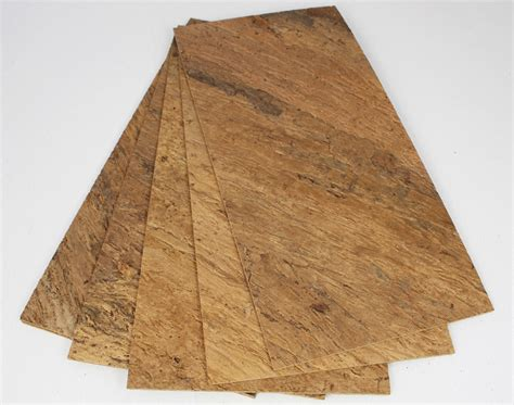 click here for more photos of cork wall tiles