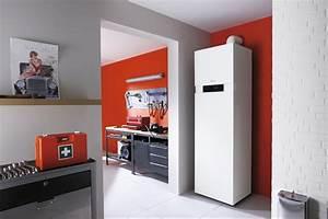 Entretien Chaudiere Electrique : entretien de chauffage ayez les bons r flexes ~ Premium-room.com Idées de Décoration