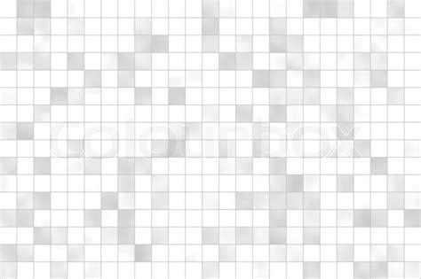 Kacheln, Fliesen, Grau, Weiss  Stockfoto Colourbox