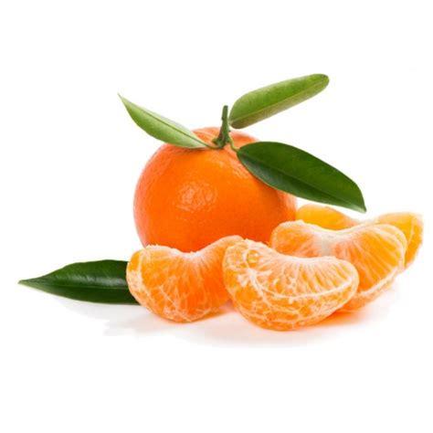 cuisine vapeur clémentine mandarine julie andrieu