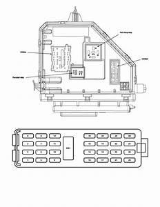 Ford Workshop Manuals  U0026gt  Explorer 2wd V8