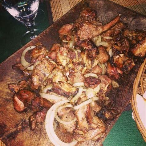 cuisine africaine camerounaise 7 best cuisine camerounaise cameroonian food cuisine